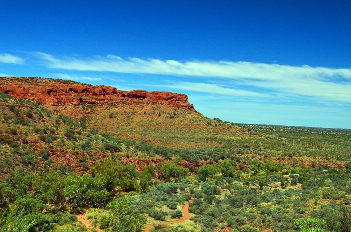 Kings Canyon004