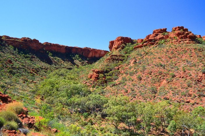 Kings Canyon005