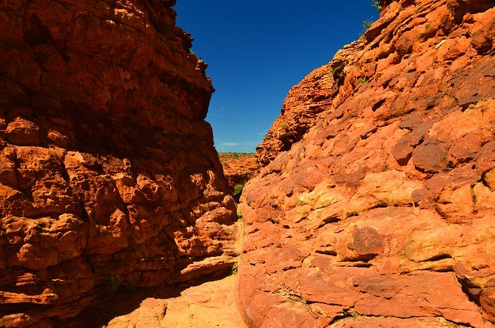 Kings Canyon006