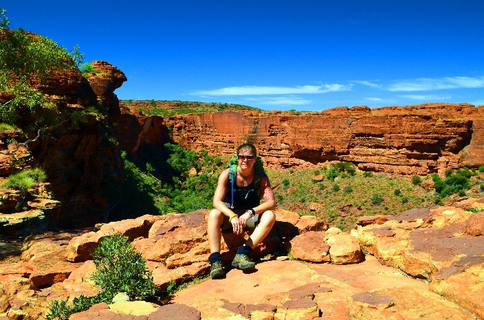 Kings Canyon007