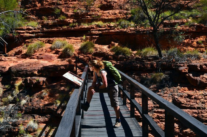 Kings Canyon008