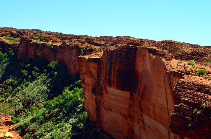 Kings Canyon009