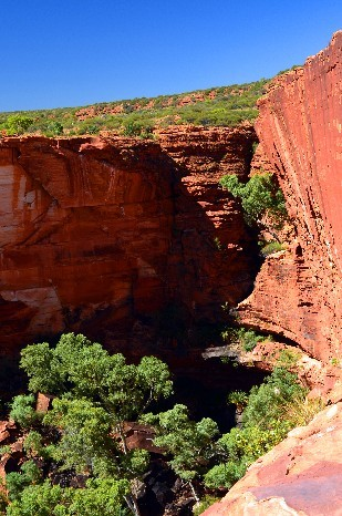 Kings Canyon010