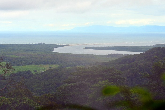 Cape Tribulation011