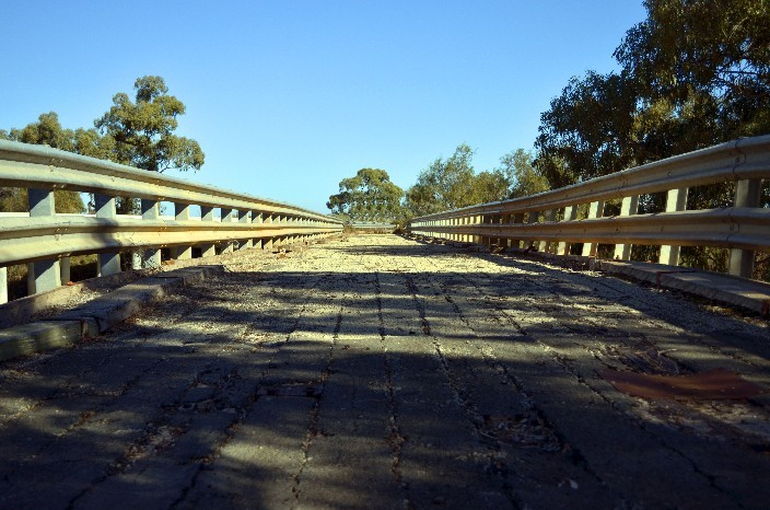 Murray River024