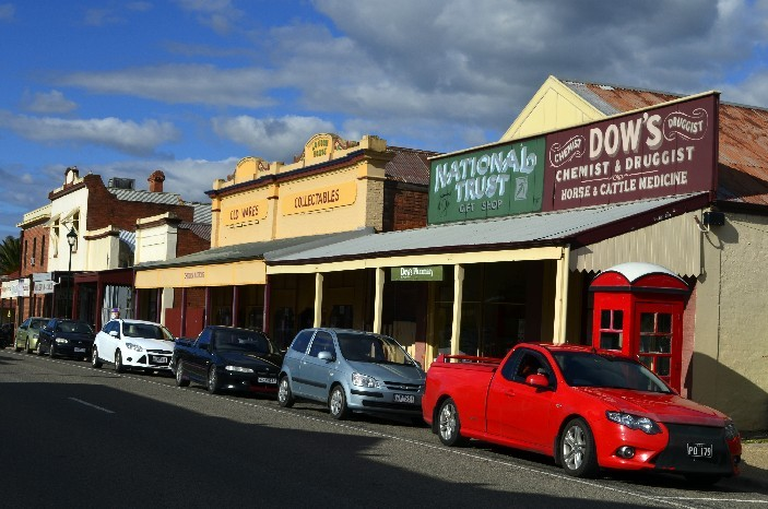 Cooma005