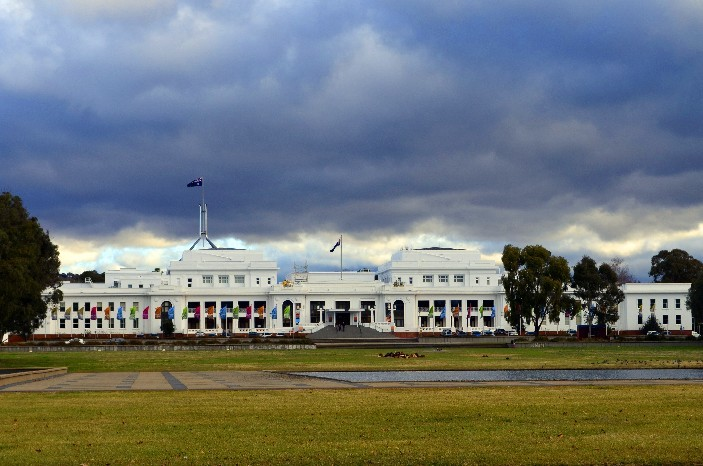 Canberra002