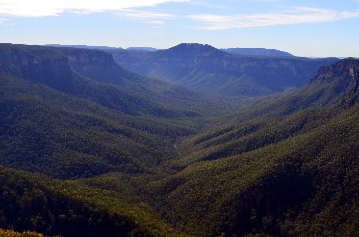 Blue Mountains001
