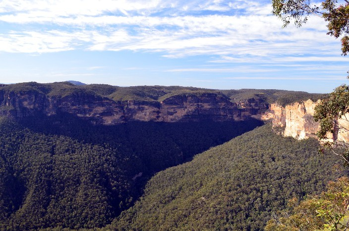 Blue Mountains002