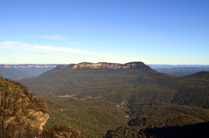 Blue Mountains013