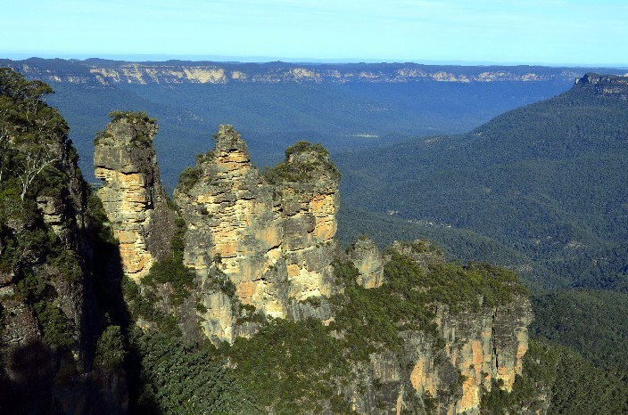 Blue Mountains014
