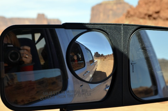 Monument Valley NP20