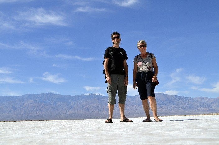 Death Valley05