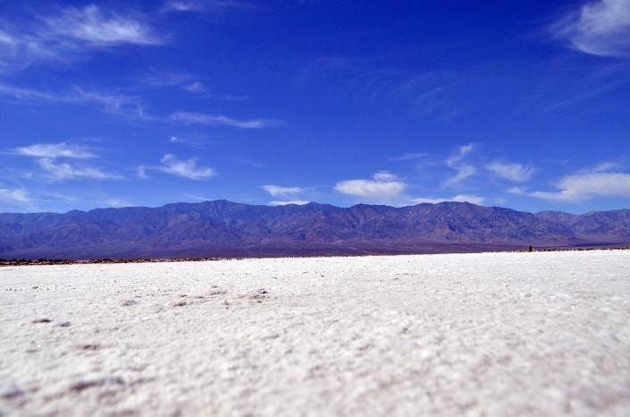 Death Valley06