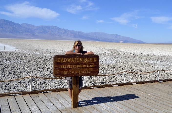 Death Valley08
