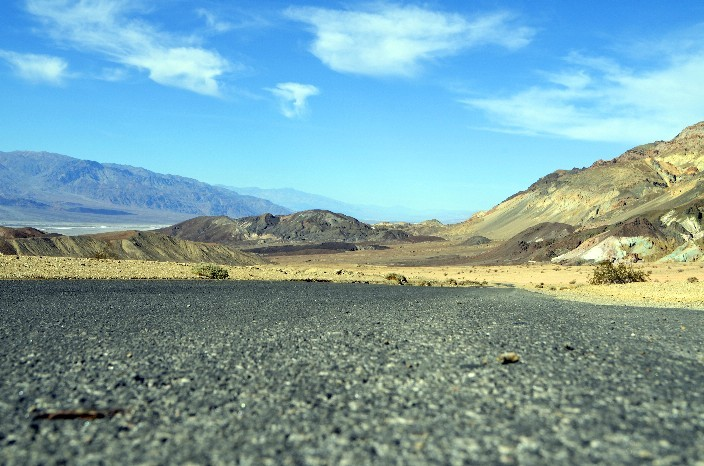 Death Valley10