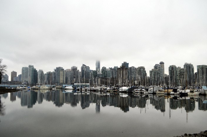 Vancouver07