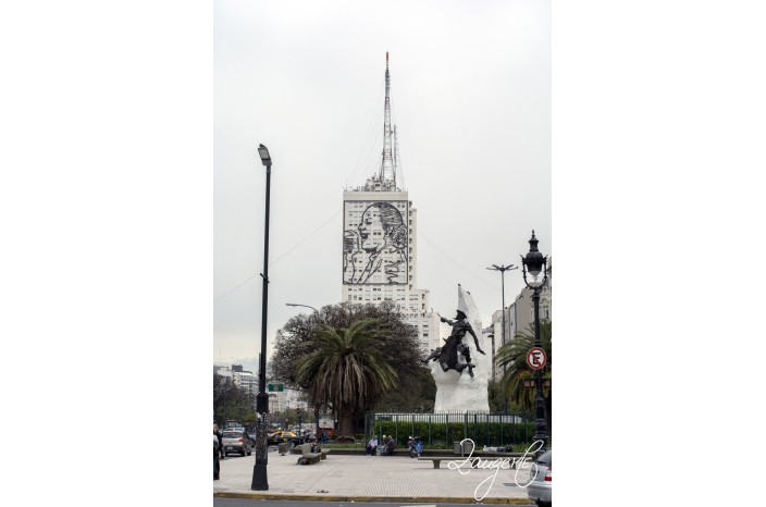 Buenos Aires 05