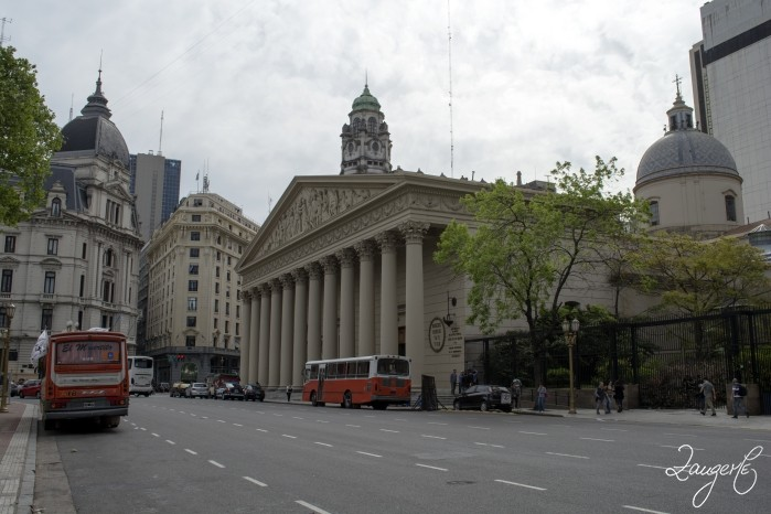 Buenos Aires 17