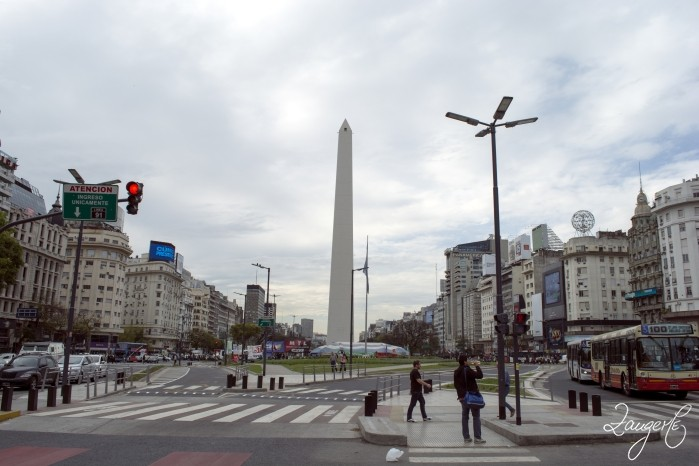 Buenos Aires 18