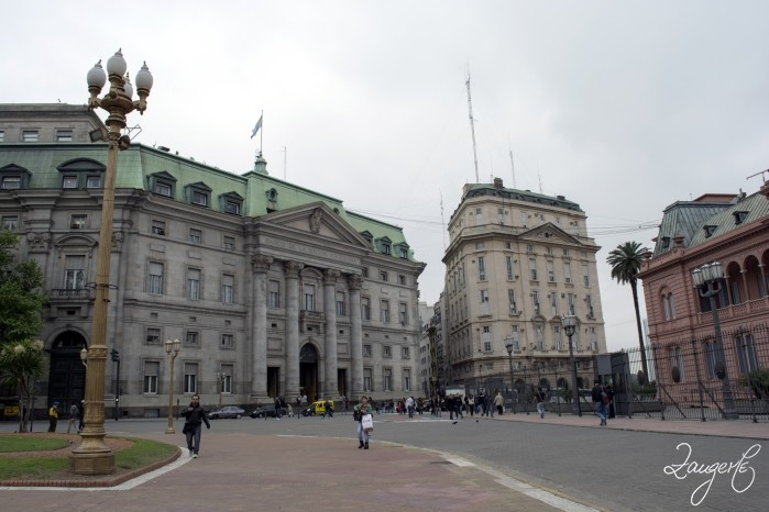 Buenos Aires 26